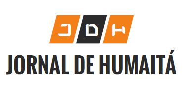 Jornal de Humaitá